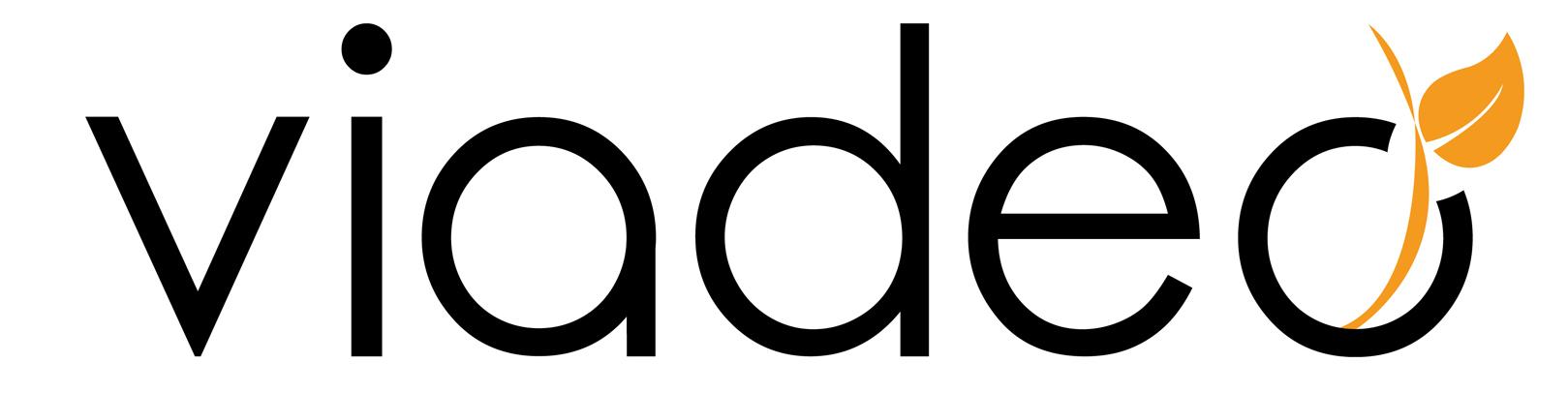 Viadeo logo 300dpi RGB