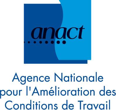 logo-anact
