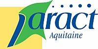 logo aract1